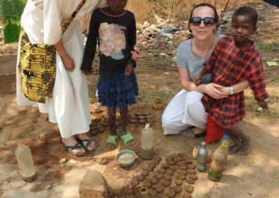 afryka-dzieciaki-w-butach-19