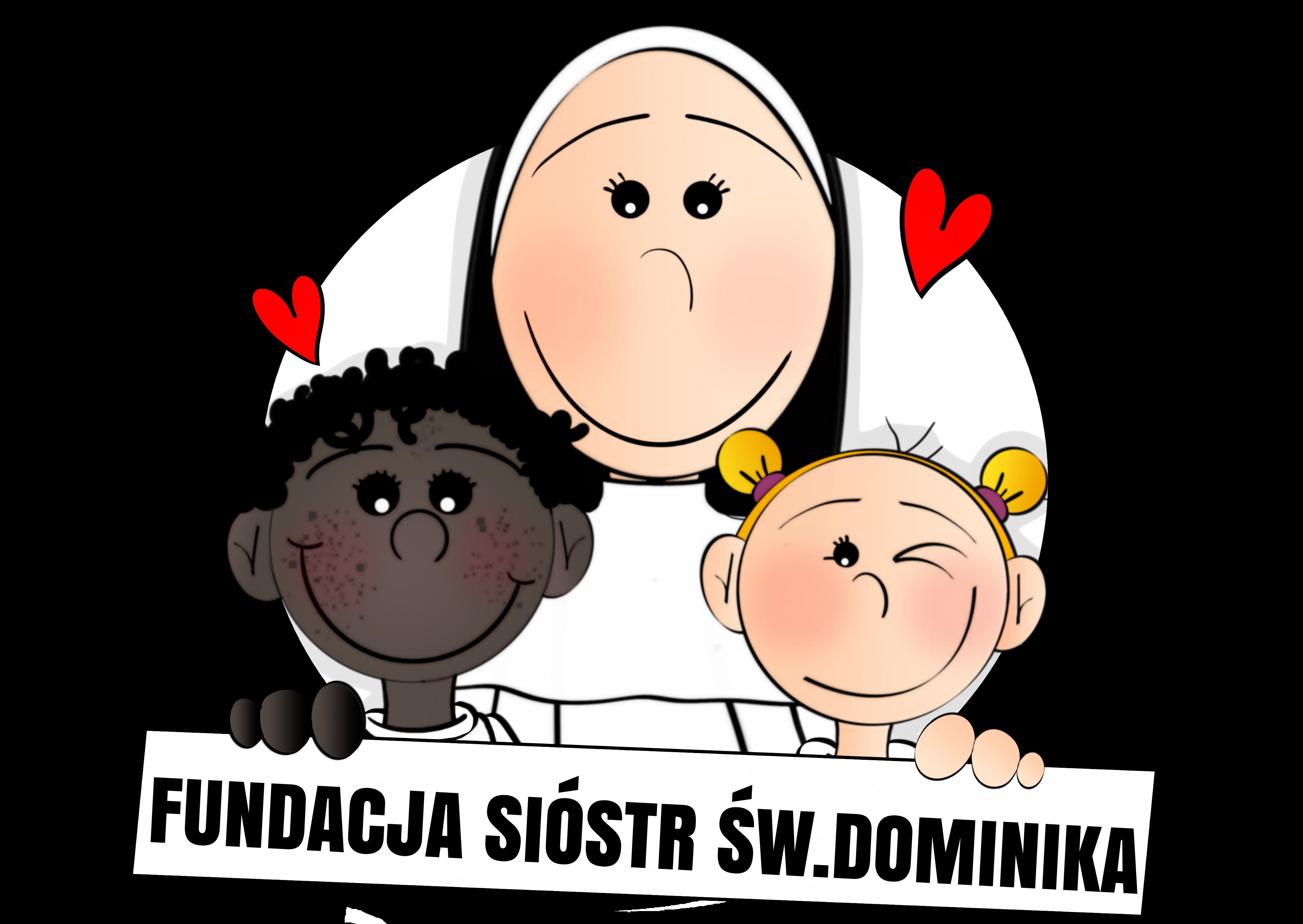 Fundacja Sióstr św. Dominika