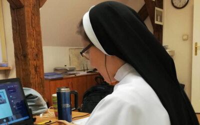 Seminarium dla katechetów